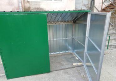 incinte metalice tip dulap Oradea (2)