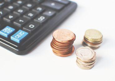 Planificarea unui buget – Regula 50-20-30