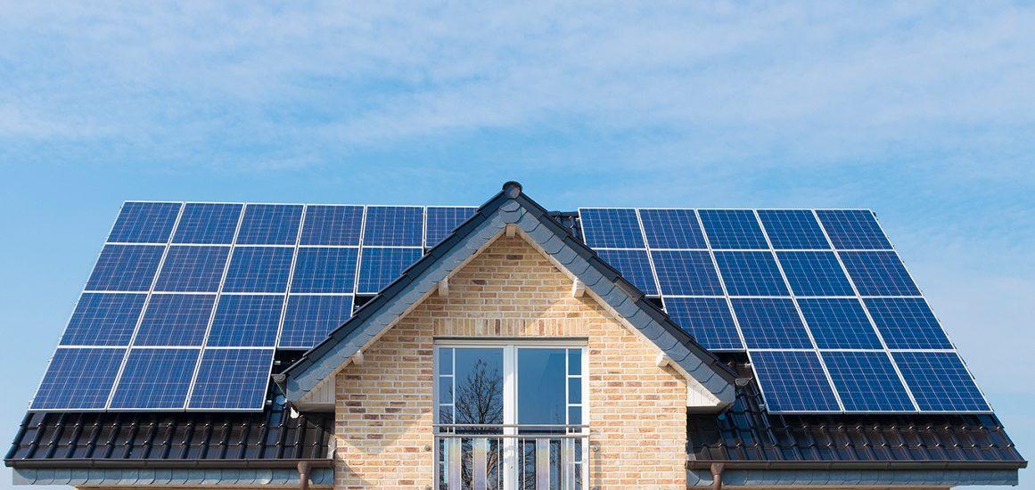 AFM a publicat lista instalatorilor validati in cadrul programului de instalare de panouri fotovoltaice