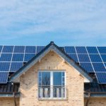 7,5 milioane lei pentru instalarea de panouri solare pe gospodariile izolate, in judetul Bihor