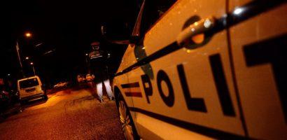 Un bărbat bănuit de șantaj, reținut de polițiștii orădeni și arestat de magistrați.