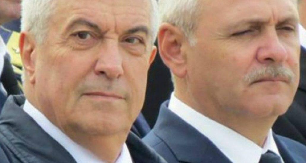 PSD și ALDE, izolați în România, repetenți pentru UE și SUA