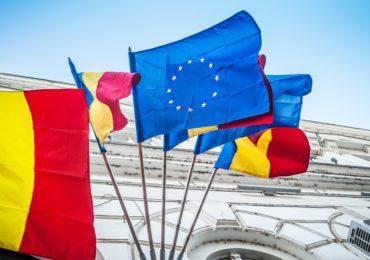 Miza alegerilor din 26 mai. România în primul rând în UE sau la marginea Europei?