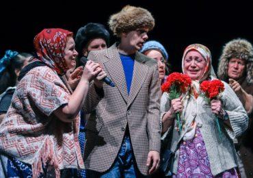 """O nou ediție a Festivalului """"HolnapUtán"""", între 1 și 5 mai 2019, la Teatrul Szigligeti din Oradea"""
