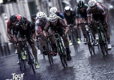 A patra editie a Turului Ciclist al Bihorului se va desfasura intre 6-9 iunie