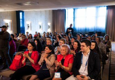 NextGen Conference | FOTO: SILVIUFILIP.RO