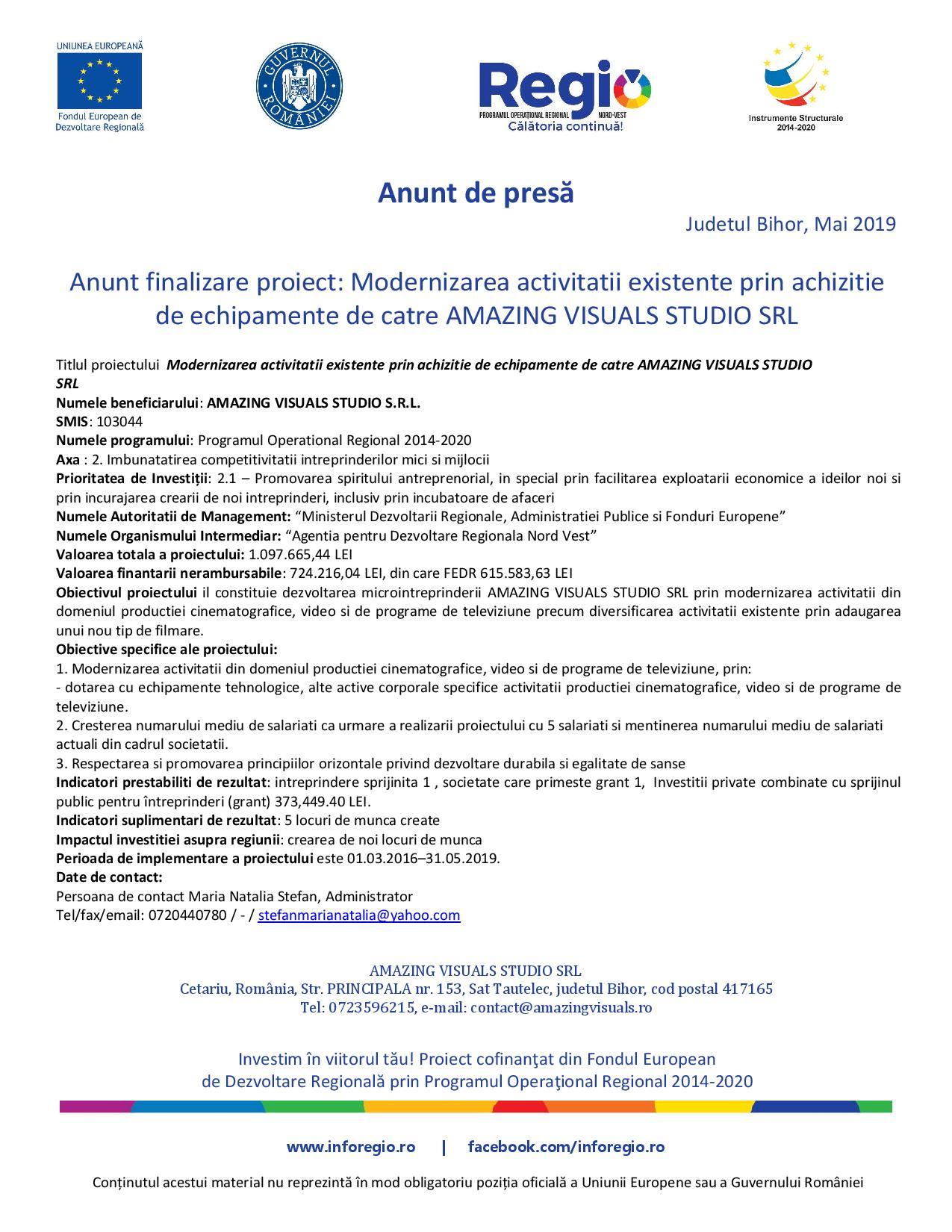 Anunt-de-presa-model-NV-2_final-page-001