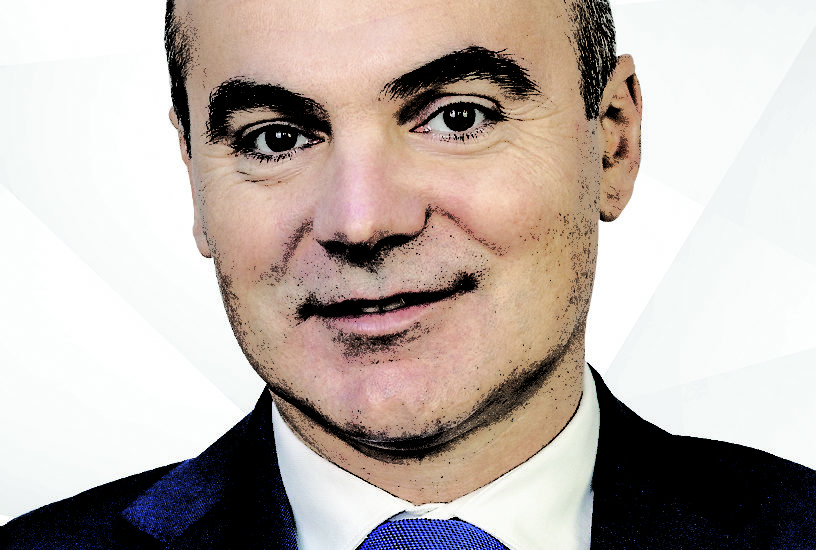 Rares Bogdan: 10 la sută din PIB pentru educație