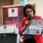 Conferința NextGen un eveniment de succes în rândul orădenilor prezenți sâmbăta la Double by Hilton