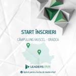 Holcim România și Fundația Leaders lansează a doua ediție a programului Leaders Explore pentru elevii din Oradea și imprejurimi