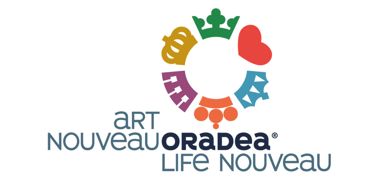 Oradea își lansează brandul de oraș. O Supercoroană pentru Oradea