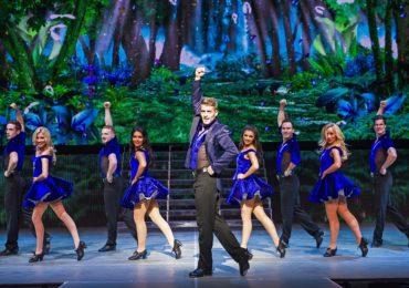 """Lord of the Dance – Dangerous Games"" vine la Oradea pe 25 iunie"