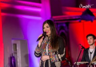 Moments by SaraFoto_Concert caritabil_Sustine un batran singur_Oradea 2019_web-0287