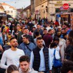 Street FOOD Festival 2019 Oradea – intre 17-19 mai in Cetatea Oradea