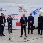 Va invitam la Targul de carte Gaudeamus Oradea 2019, in Piata Unirii
