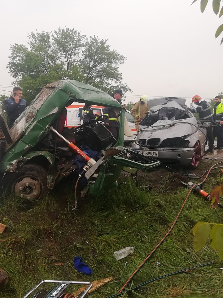 accident tileagd (1)