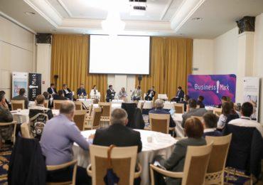 Mobilitatea electrică în România, de la strategie la implementare