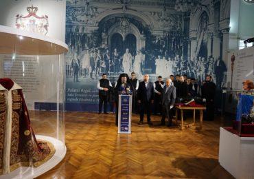 expozitie obiecte regale ferdinand oradea (1)
