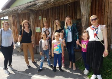 femeile liberale 1 iunie gradina zoologica (2)