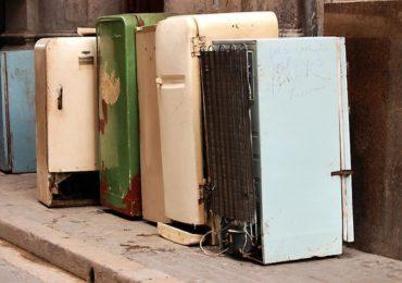 """Ministerul Mediului a lansat programul """"Rabla pentru electrocasnice"""". Vezi cati bani poti primi pe obiectele inlocuite"""