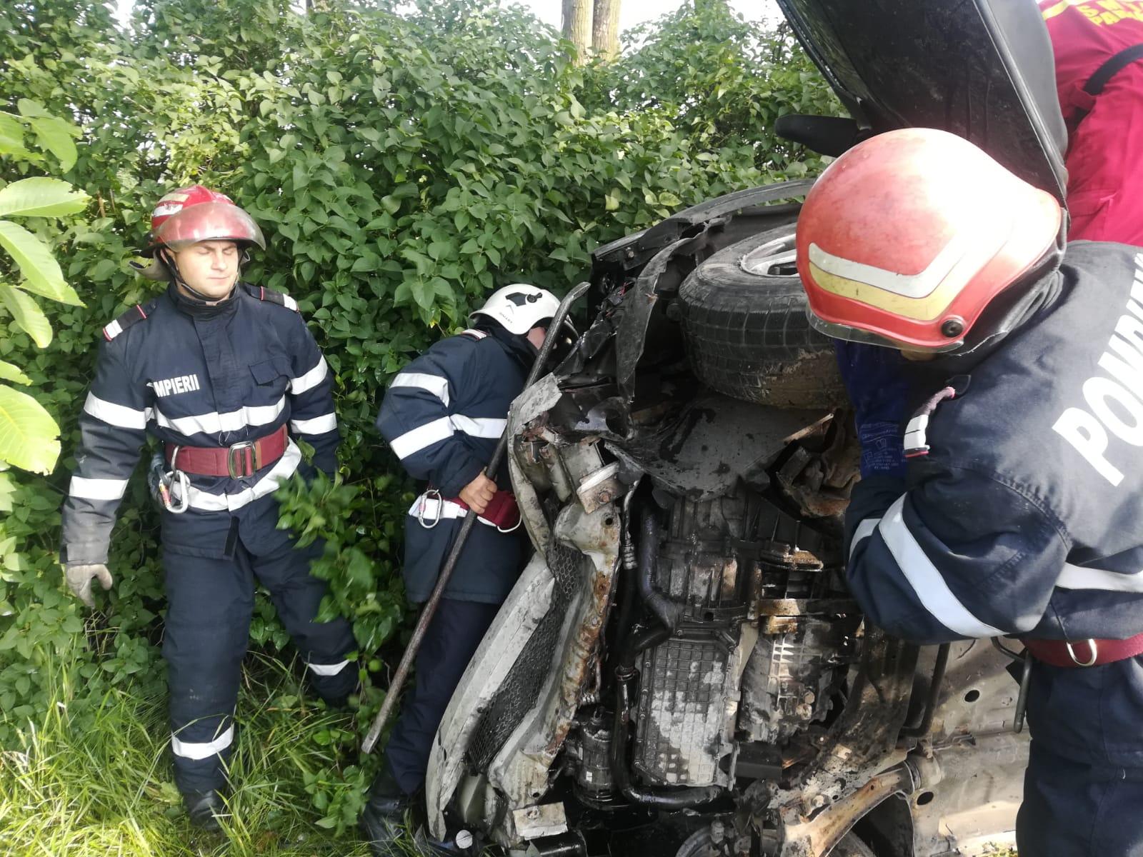 accident salard 7 iunie dn19