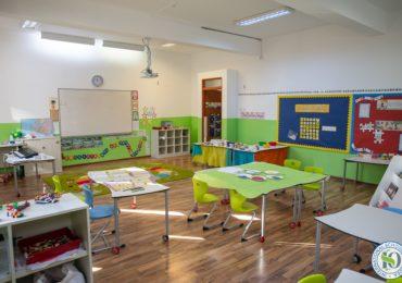 International School of Oradea 2019 (1)