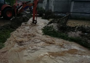 Inundatii campani Bihor 10.06 (1)
