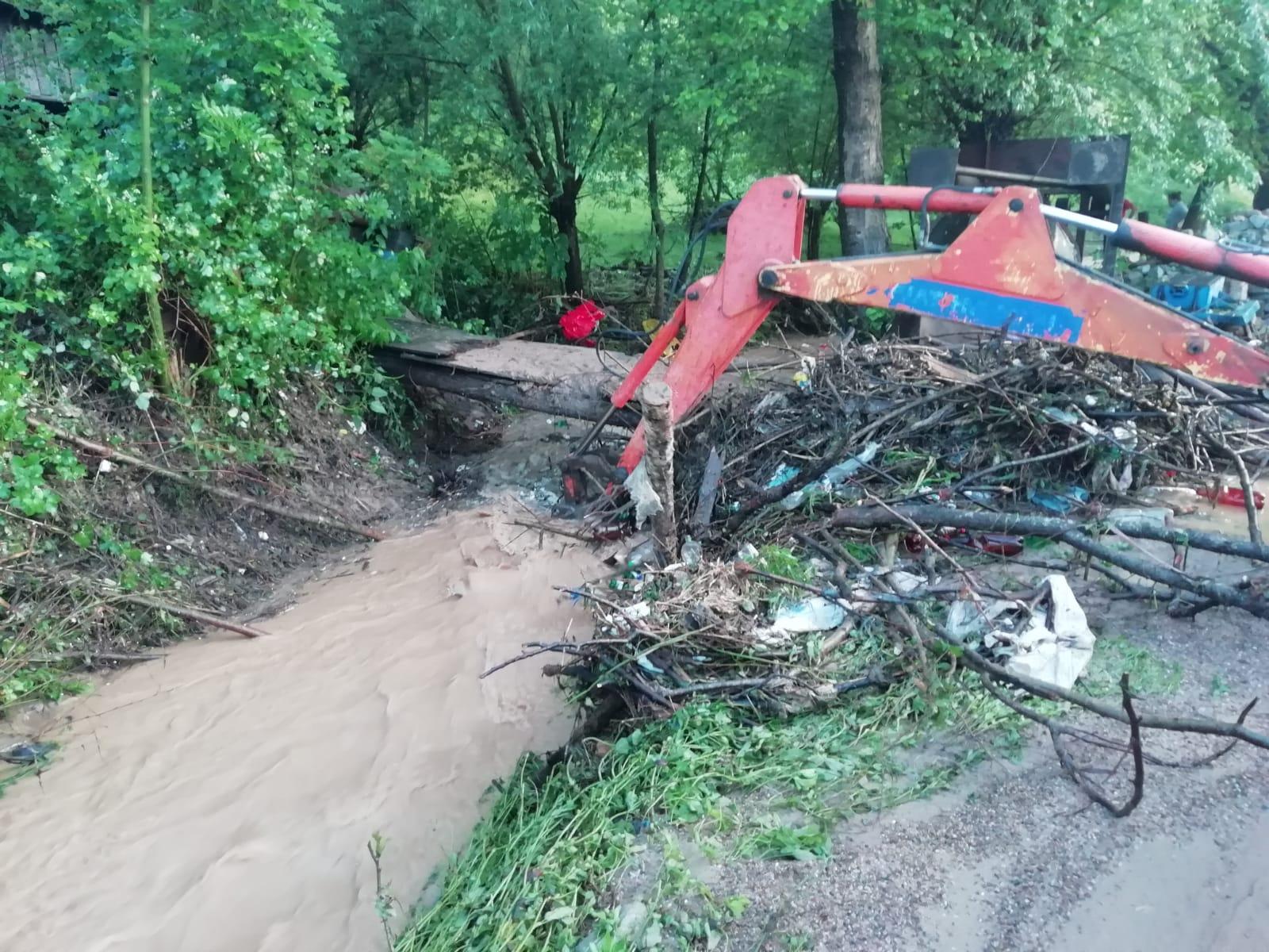 Inundatii campani Bihor 10.06 (10)