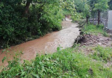 Inundatii campani Bihor 10.06 (12)