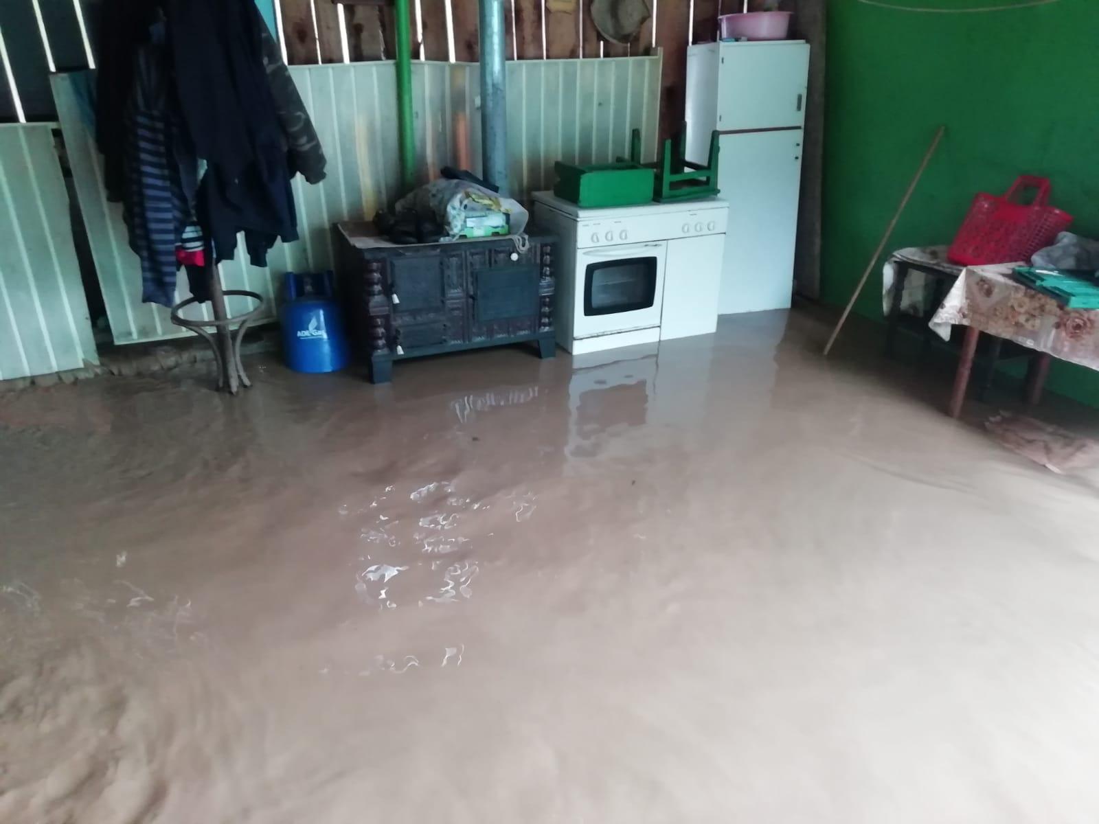 Inundatii campani Bihor 10.06 (2)