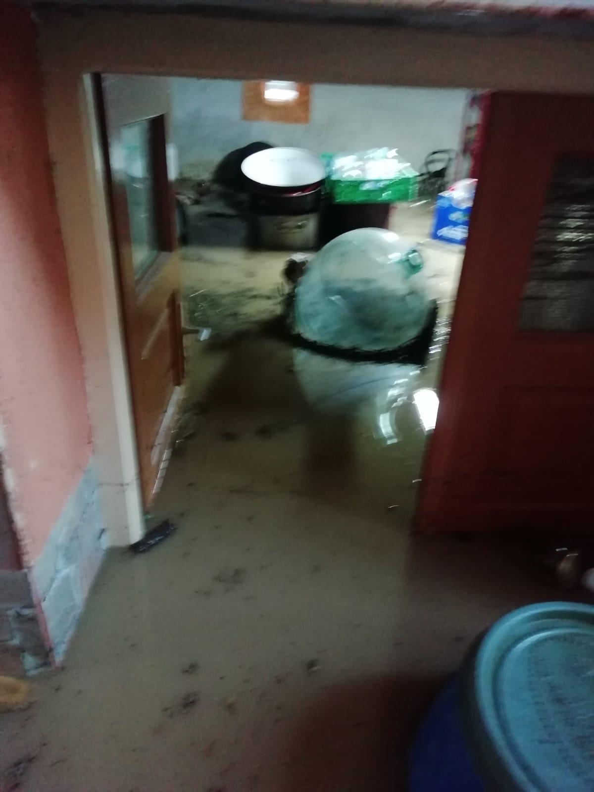 Inundatii campani Bihor 10.06 (6)