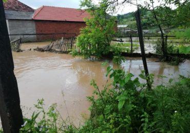 Inundatii campani Bihor 10.06 (7)