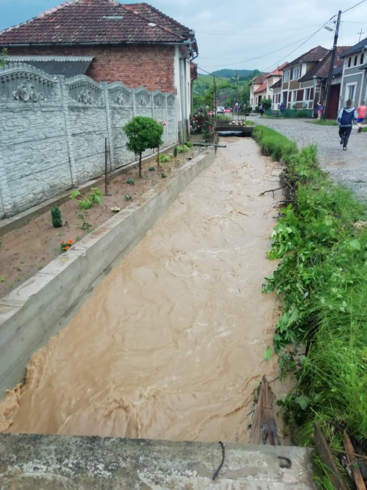 Inundatii campani Bihor 10.06 (8)