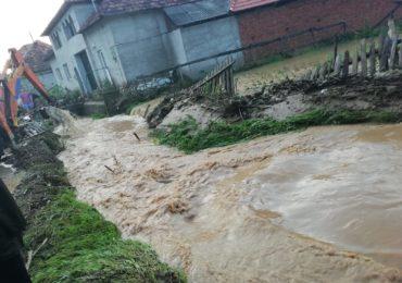 Inundatii campani Bihor 10.06 (9)