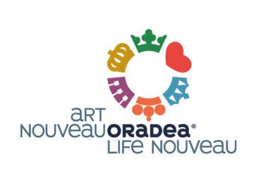"""""""Supercoroana"""" – noul brand al orasului Oradea"""