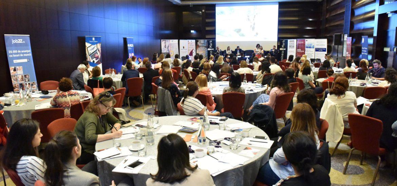 Ultimele noutăți fiscale și legislative din context național și european în 2019, dezbătute la Tax & Finance Forum, București