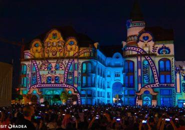 Ziua Internationala Art Nouveau Oradea 2019 (2)