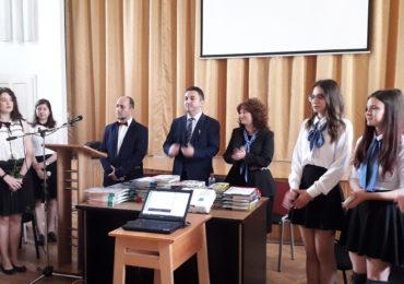 absolventi clasa 8 eminescu oradea (3)