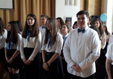 absolventi clasa 8 eminescu oradea (4)