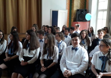 absolventi clasa 8 eminescu oradea (6)