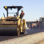 Primaria Oradea va realiza un drum colector in zona pietei 100