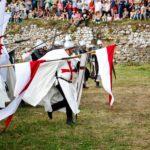 Visit Oradea anuleaza Festivalul Medieval Oradea si Zilele Culturii Maghiare de anul acesta