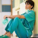 DSP Bihor angajeaza personal medical pe perioada detereminata