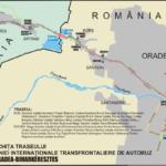 Se reiau cursele transfrontaliere Oradea – Biharkeresztes. Vezi orarul plecarilor