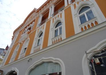 Casa Venetiana Oradea (4)
