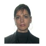 O femeie de 44 ani din Oradea este data disparuta de familia ei