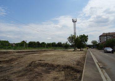 Regenerare zona Anderson Nexo Calea ferata (2)