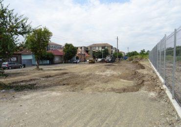 Regenerare zona Anderson Nexo Calea ferata (3)