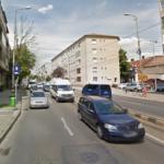 Primaria Oradea reamenajeaza un spatiu public de pe Bd. Magheru, transformandu-l in piateta publica