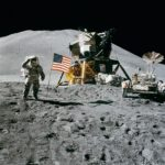 Marele salt după 50 de ani